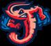jacksonville-jumbo-shrimp-logo