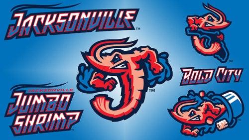 jacksonville-jumbo-shrimp-logos