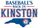 kinston-baseball