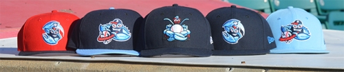 lakewood-blueclaws-caps