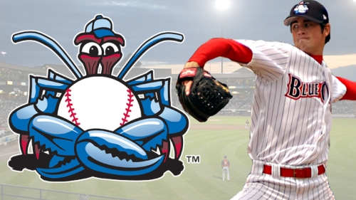 lakewood-blueclaws-pinchy-and-original-unis