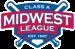 midwest-league-2017-logo