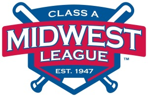 midwest-league-new-logo