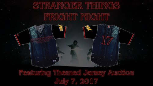 montgomery-biscuits-stranger-things-jersey