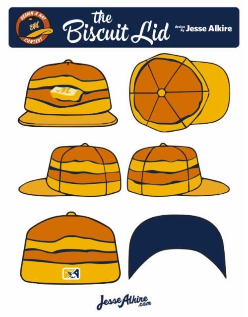 montgomery-biscuits-the-biscuit-lid