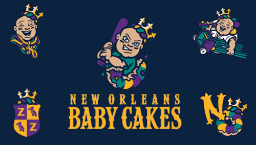 new-orleans-baby-cakes-logos