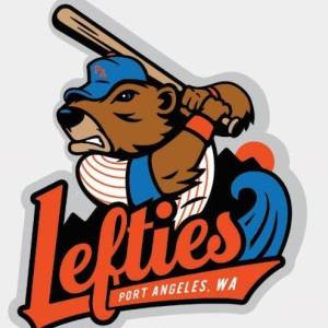 port-angeles-lefties-logo