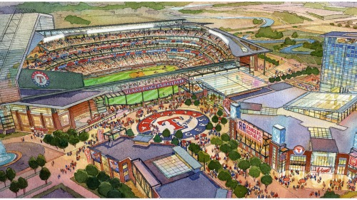 texas-rangers-new-ballpark-rendering