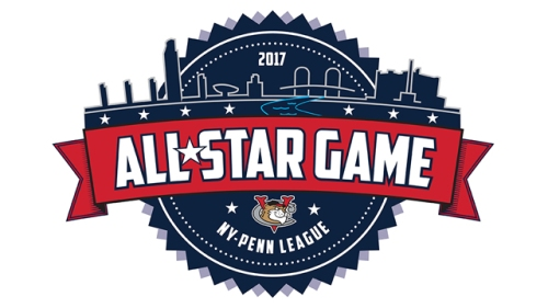 tri-city-valleycats-2017-all-star-game-logo