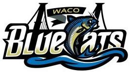 waco-bluecats-logo