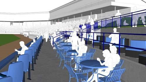 west-michigan-whitecaps-ballpark-improvements-rendering