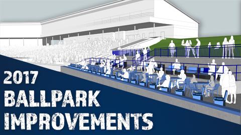 west-michigan-whitecaps-ballpark-improvements