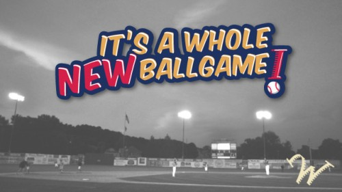 williamsport-crosscutters-seating-upgrades