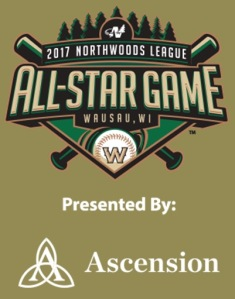 wisconsin-woodchucks-2017-nwl-all-star-game-logo-2