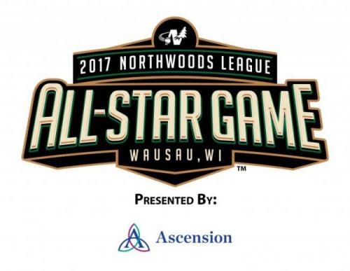 wisconson-woodchucks-2017-nwl-all-star-game-logo