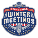 baseball-winter-meetings-2017-logo