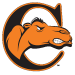 campbell-university-fighting-camels