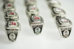 chico-heat-championship-rings-2
