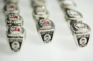 chico-heat-championship-rings-2