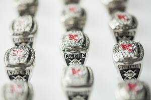 chico-heat-championship-rings-3