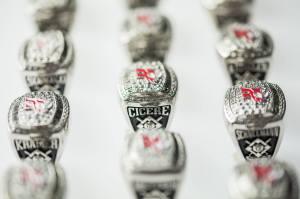 chico-heat-championship-rings-3