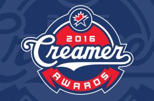 chris-creamer-awards-2016