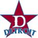 detroit-stars