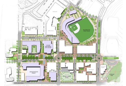 kannapolis-downtown-ballpark-and-streetscape-design-layout