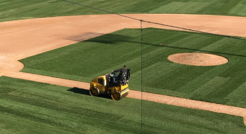 long-island-ducks-field-renovations-complete