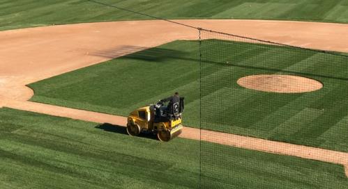 long-island-ducks-field-renovations-complete
