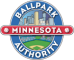 minnesota-ballpark-authority