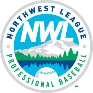 northwest-league-new-logo