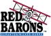 scranton-wilkes-barre-red-barons