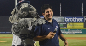 somerset-patriots-new-broadcaster