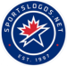 sportslogos-net