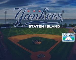 staten-island-yankees-to-remain-yankees