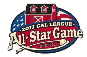 visalia-rawhide-cal-league-2017-all-star-game-logo