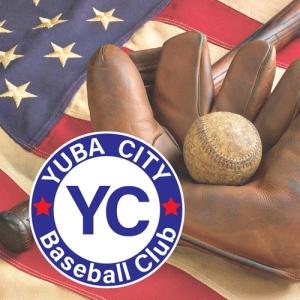 yuba-city-baseball