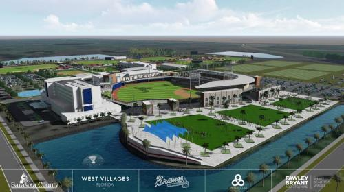atlanta-braves-spring-training-rendering-fawley-bryant-architecture