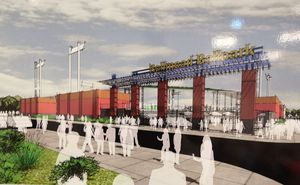 bellmead-ballpark-rendering
