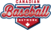 canadian-baseball-network-logo