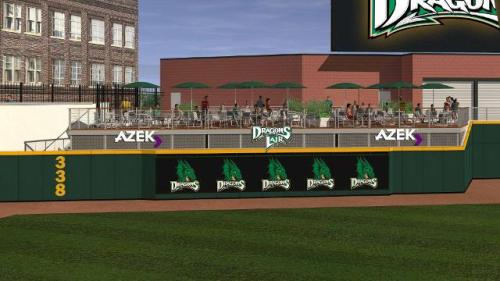dayton-dragons-ballpark-improvements-2017