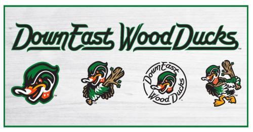 down-east-wood-ducks-branding