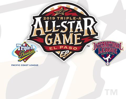 el-paso-chihuahuas-triple-a-all-star-game