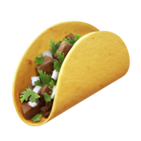fresno-grizzlies-taco-emoji