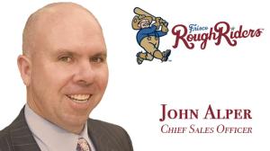frisco-roughriders-john-alper