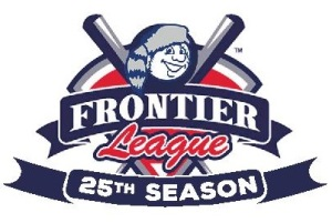 frontier-league-25th-anniversary-logo