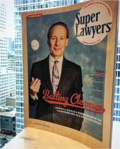 gary-southshore-railcats-top-lawyer-salvi