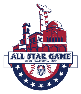 great-west-league-2017-all-star-game-logo