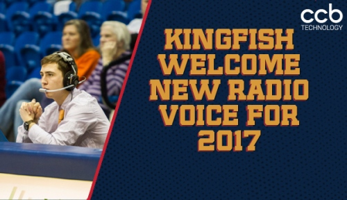 kenosha-kingfish-new-radio-voice